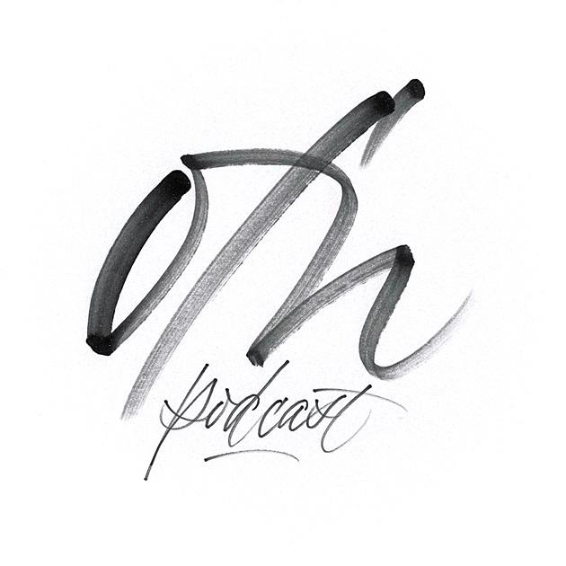 OFN_Podcast_14-sergio_gabaldon_koky-borrero_Daniel-barual