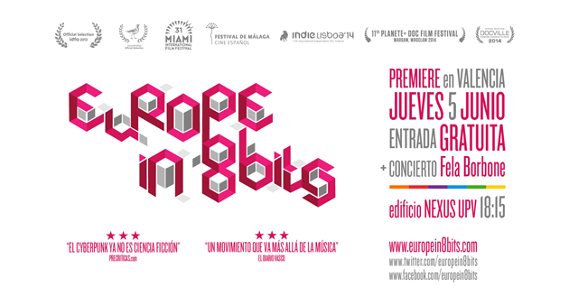 01-europe-in-8bits_documental-chiptune