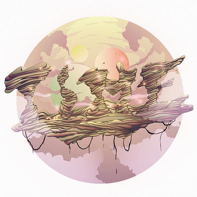 03-cristian-eres-naturaleza-y-surrealismo