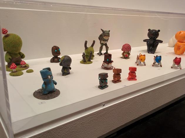 un-designer-toy-artesanal-documental-syntetyk