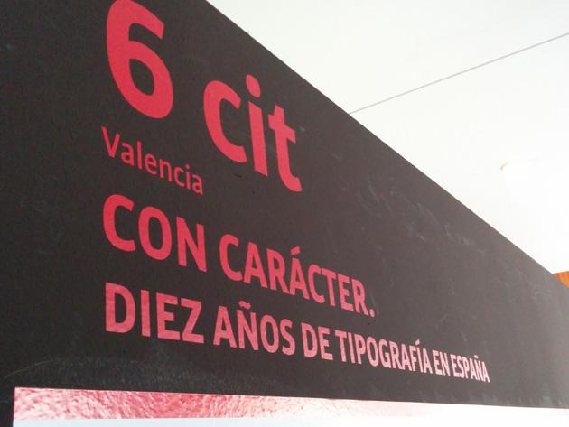 6cit-congreso-internacional-tipografia-2014