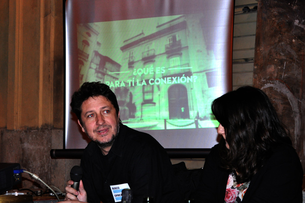 Victor palau ofn-podcast_conect-2014-correoviejo