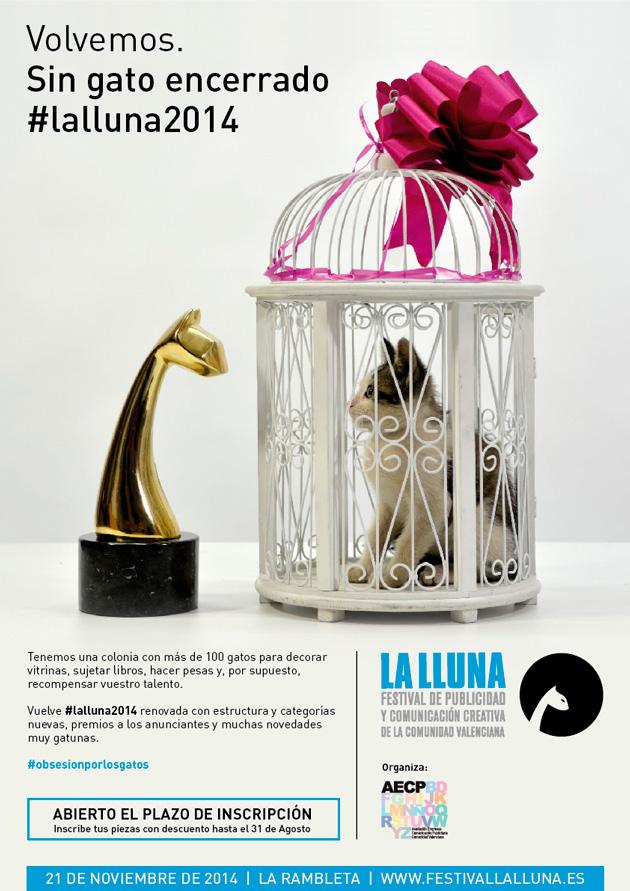 la-lluna-festival-publicidad_AECPcv-Esther-Castellano_Vicente-Vano-CSG