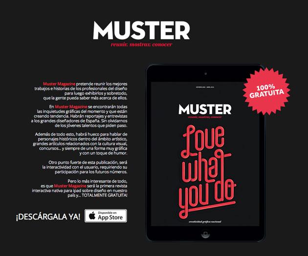 Muster-magazine_Sergio-Ortiz-Ruiz