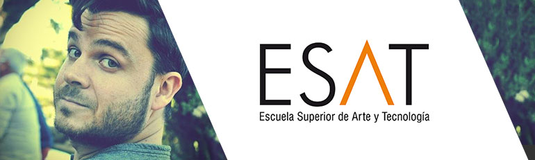 08-jose-luis-gonzalez-ESAT-ID3-Disenyo-y-Desarrollo-Interactivo-Digital