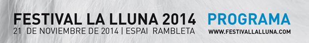 programa-festival-la-llluna-2014