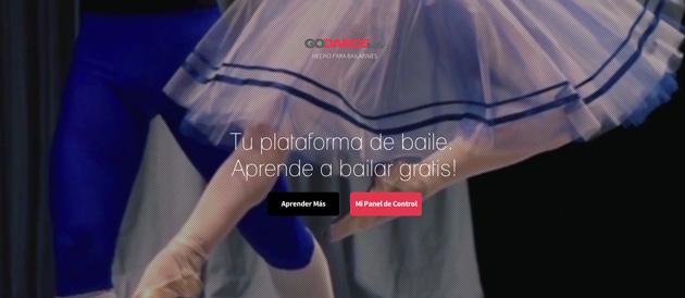 GoDanceNow-carlos-mellado