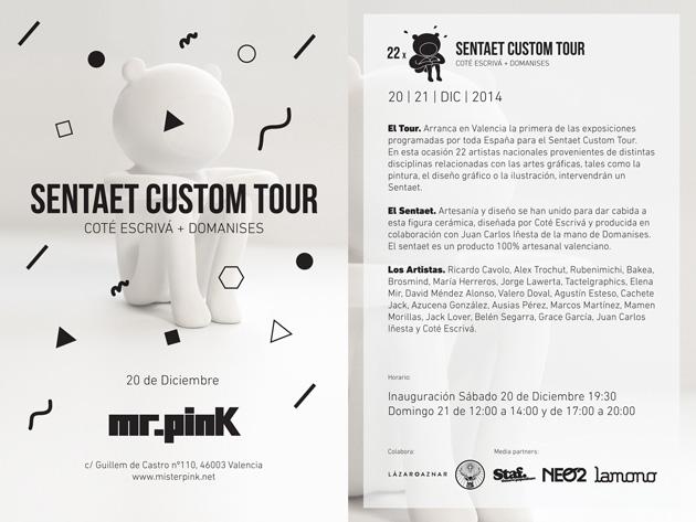 Expo-Sentaet-Custom-Tour