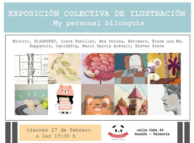 my-personal-bilonguis_CVI15