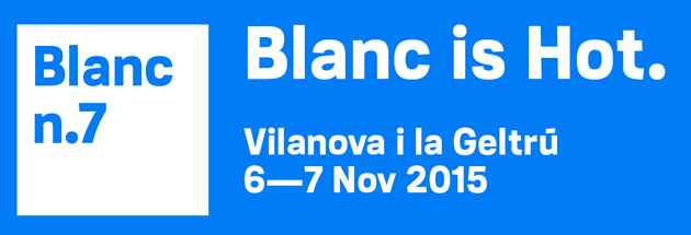 Blanc-is-Hot-2015