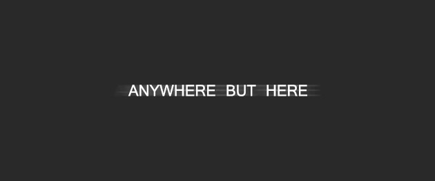 Anywhere-but-Here-by-Gaks
