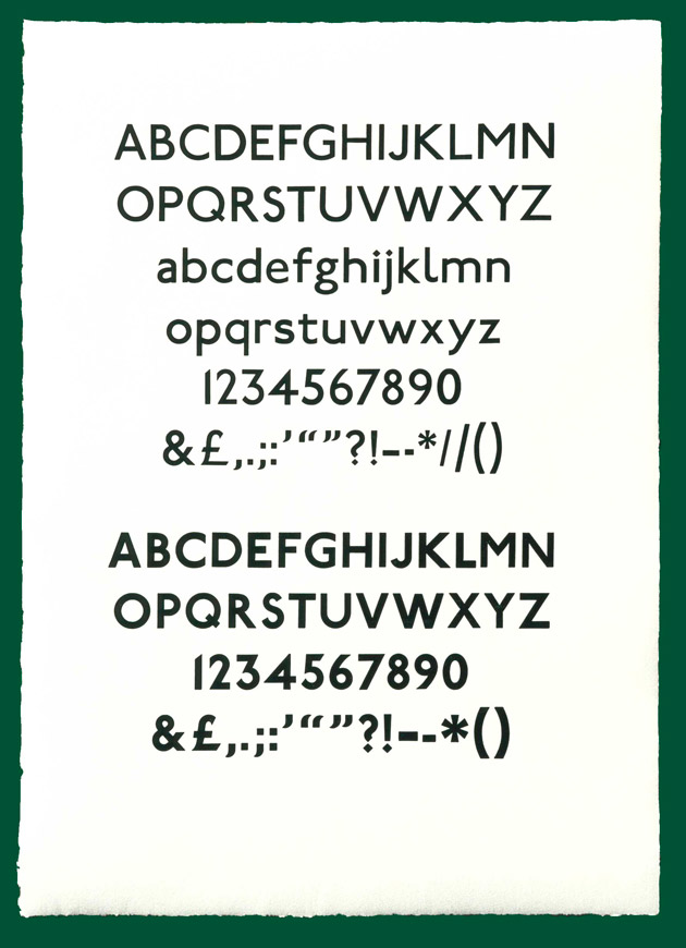 00-Johnston-Sans-4-Copy
