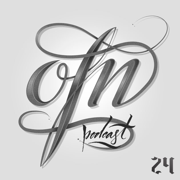 01-OFN_Podcast-24-findetemporada