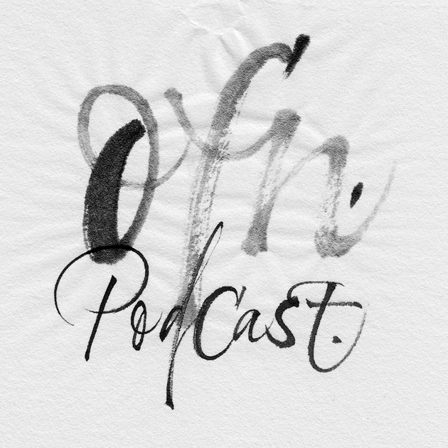 OFN-Podcast-ivan-castro-pablo-bosch-joan-quiros-abc-lettering