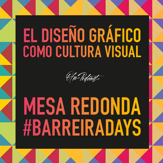 01-especial-mesa-redonda-barreiradays