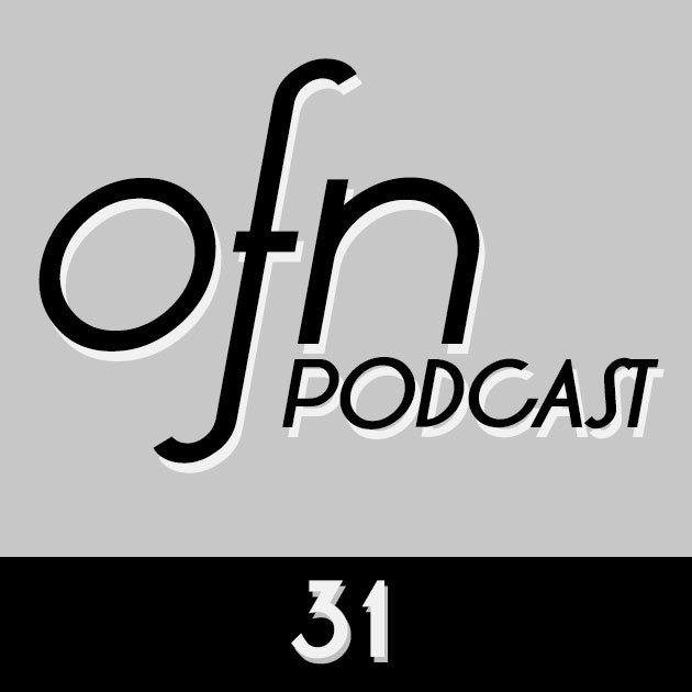 ofn-podcast-daniel-bartual