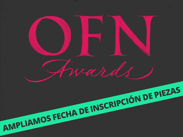 OFN-Awards-01
