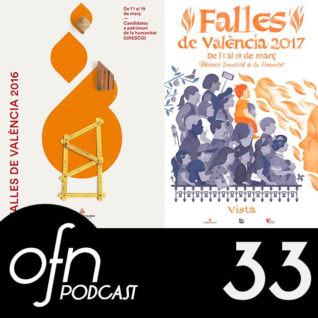 OFNPodcast-33-Del-olvido-al-patrimonio-LesFalles-IbanRamon-LuisDemano-JoanQuiros